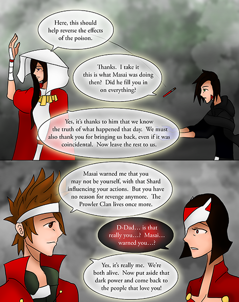 Chapter 40 - Page 27