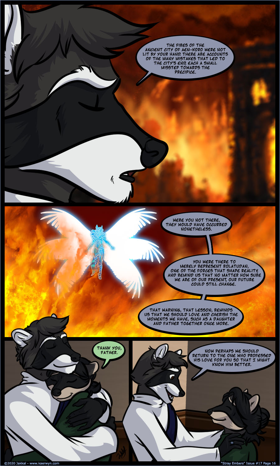 Issue 17 Page 16