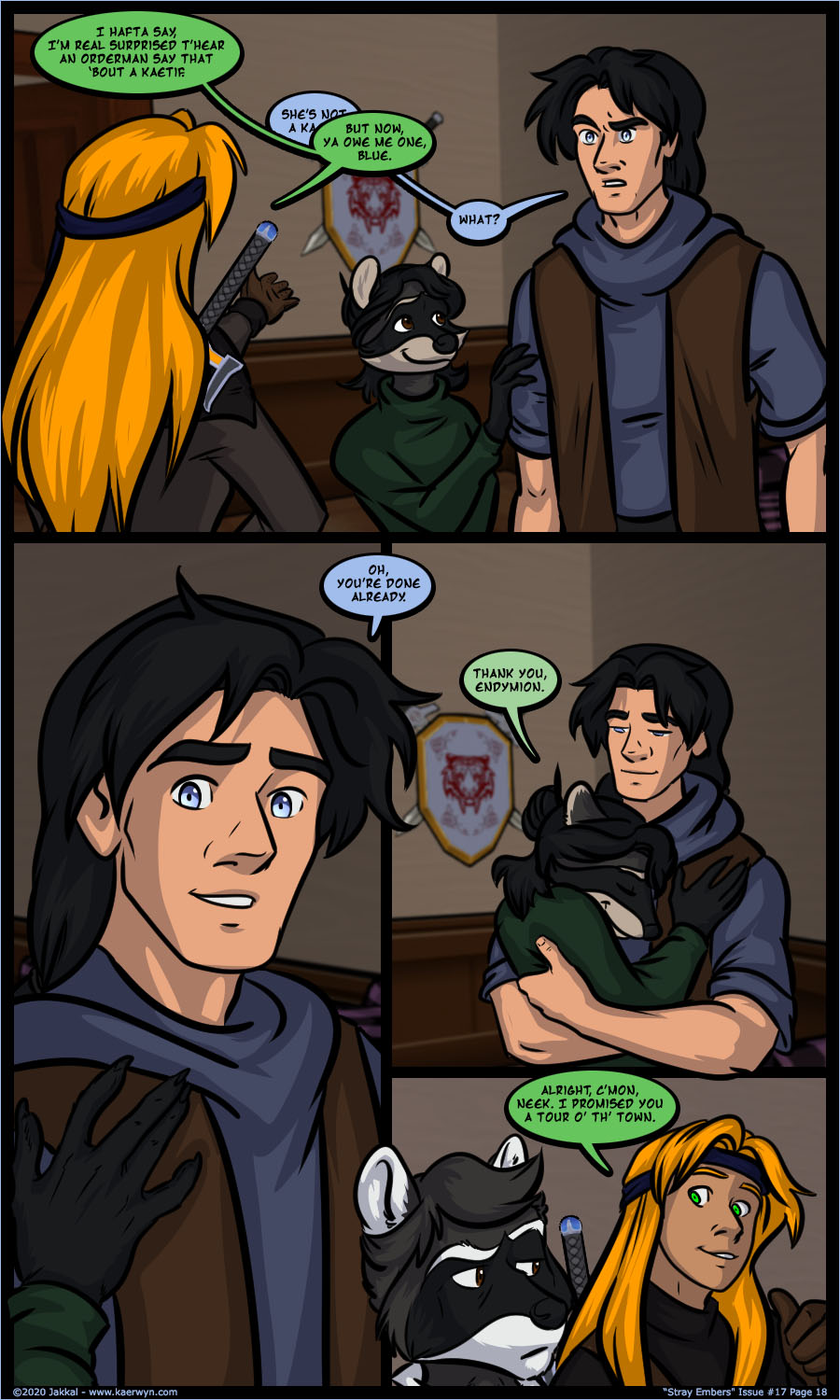 Issue 17 Page 18