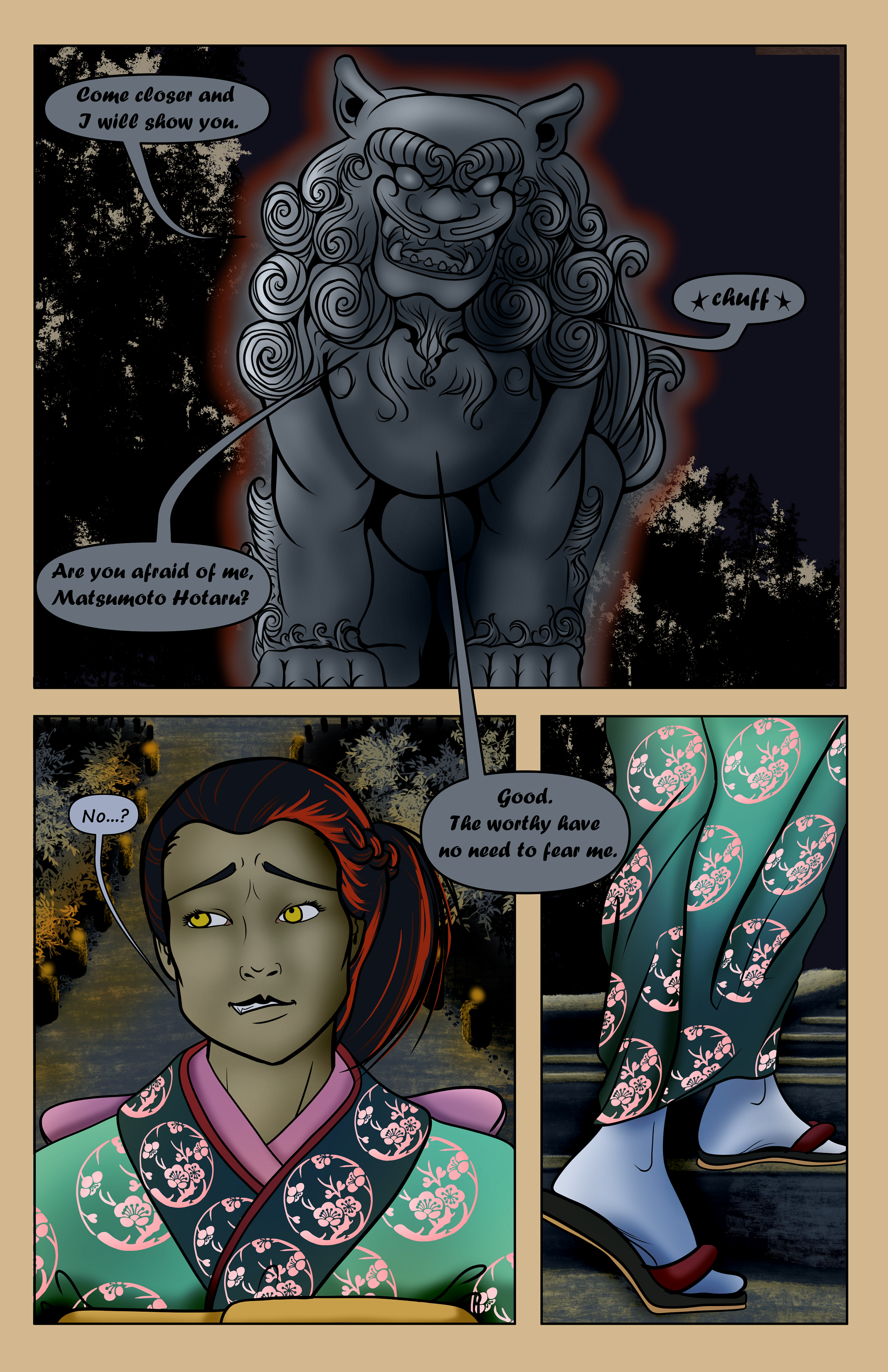 Ch 5: Page 8