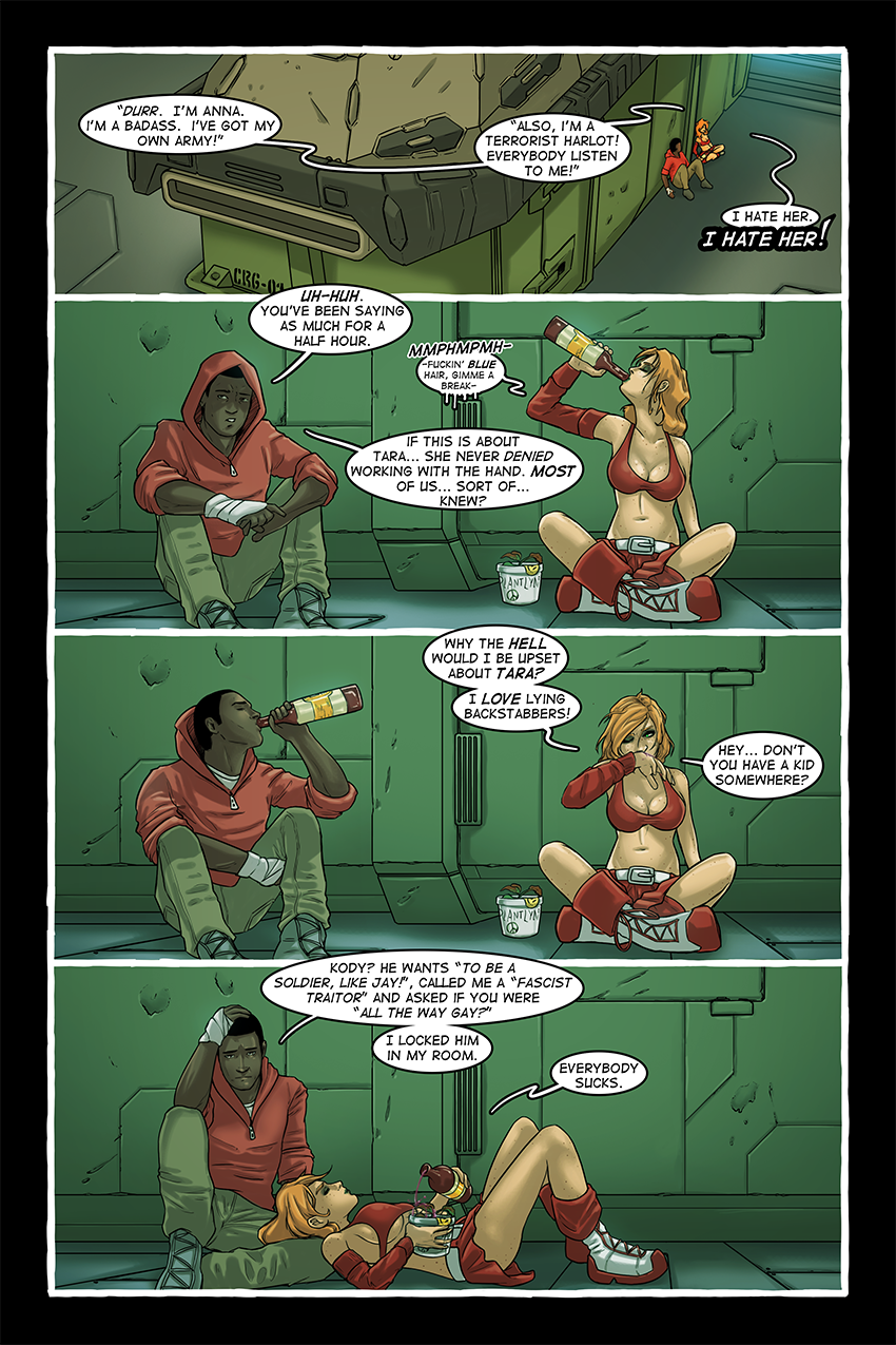 Episode 3 - Page 65