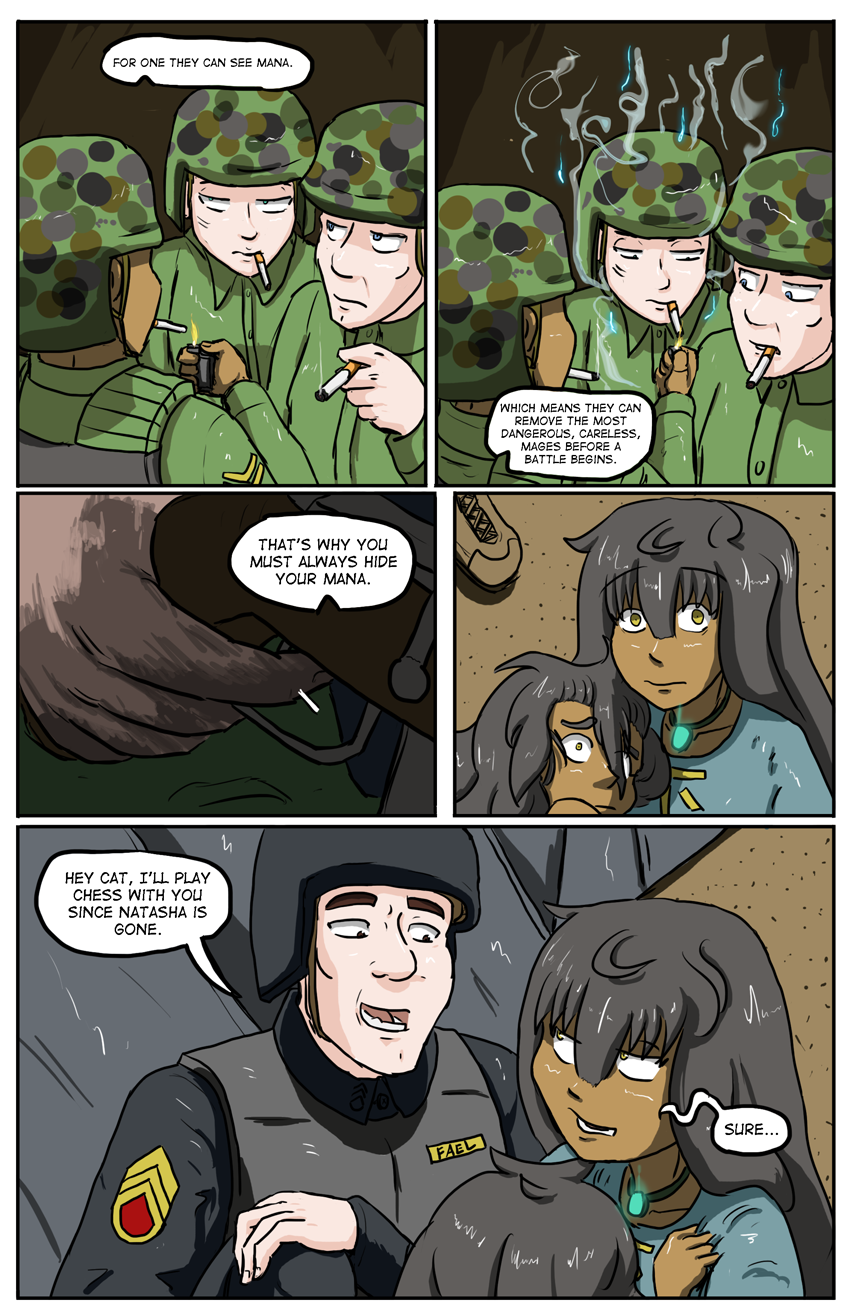 Chapter 11: Page 6
