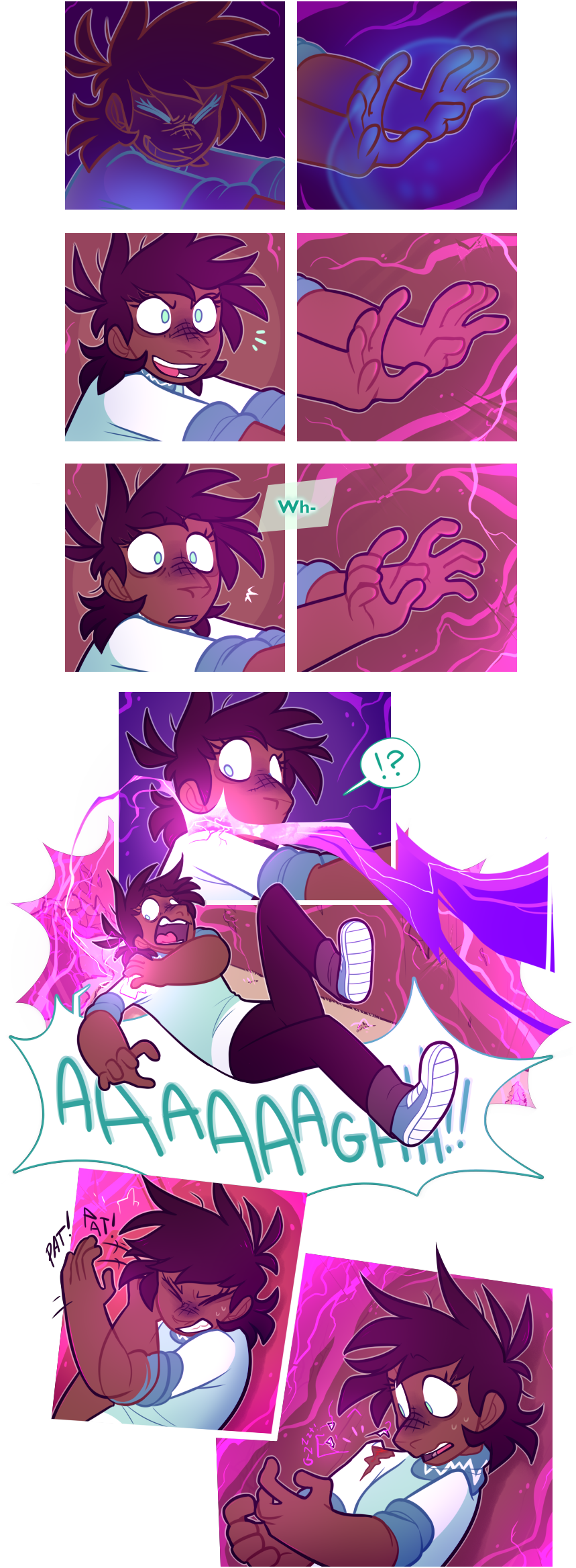 Ch3 Page 108