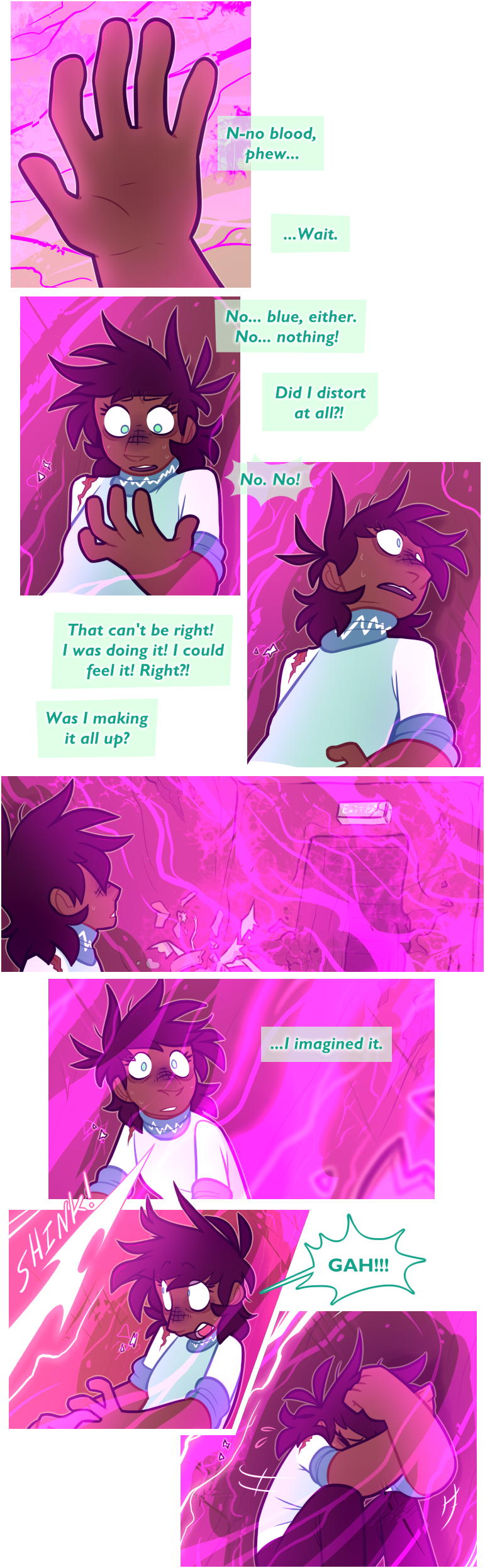 Ch3 Page 109