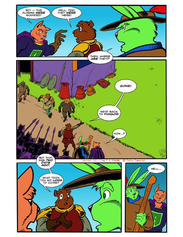 pg 527