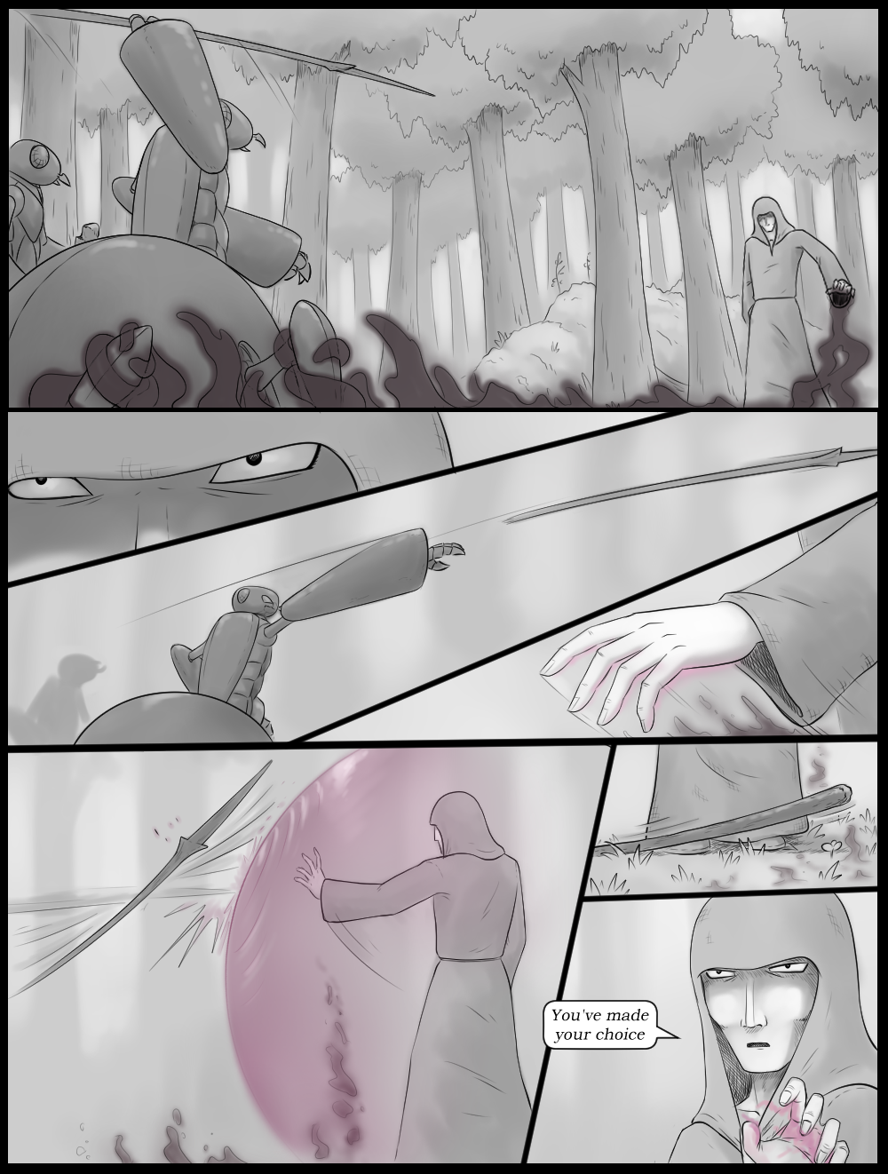 Page 112 - Their Choice