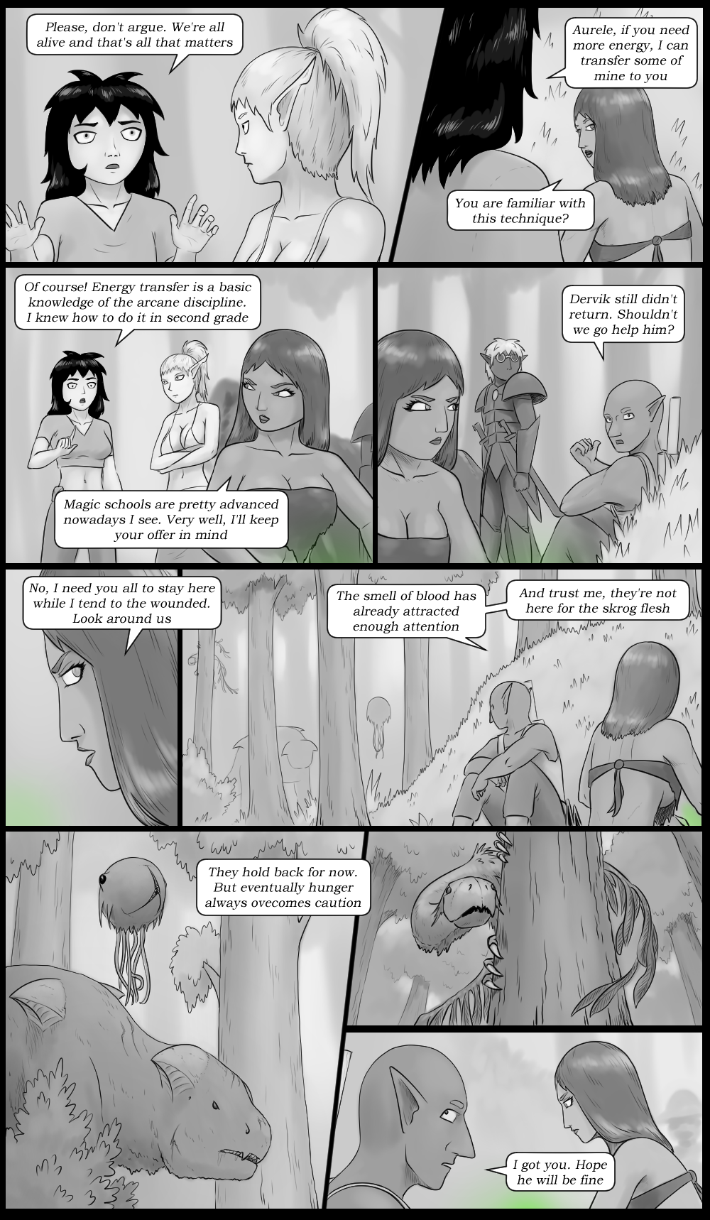 Page 114 - No Peace in Kifir