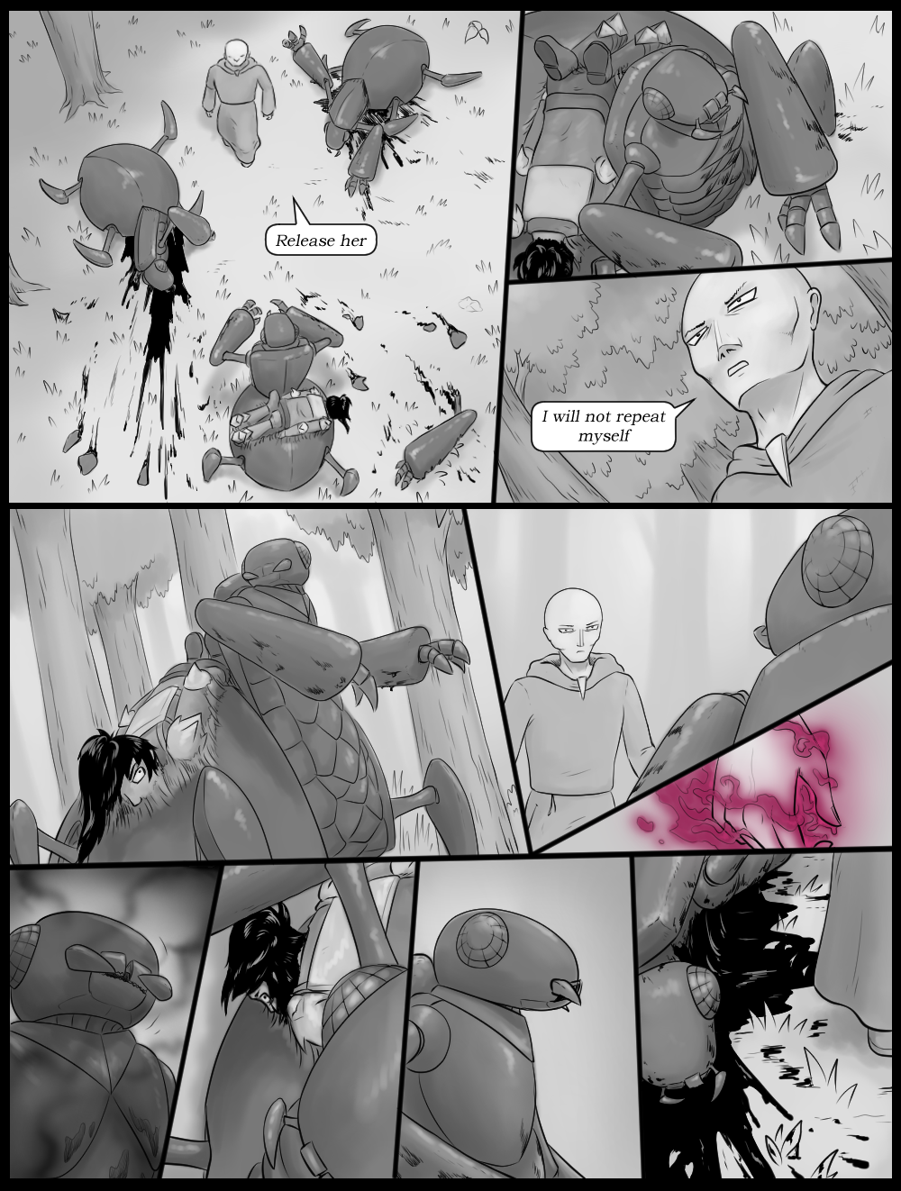 Page 116 - the Final Demand