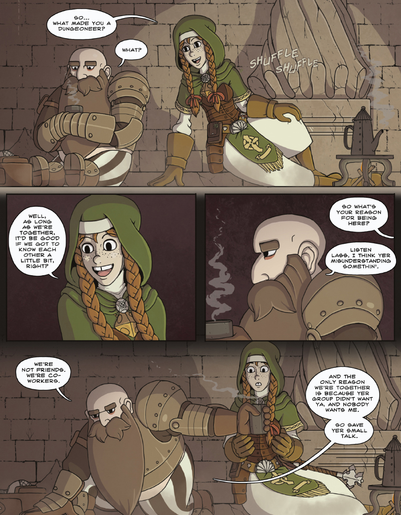 Page 8-5
