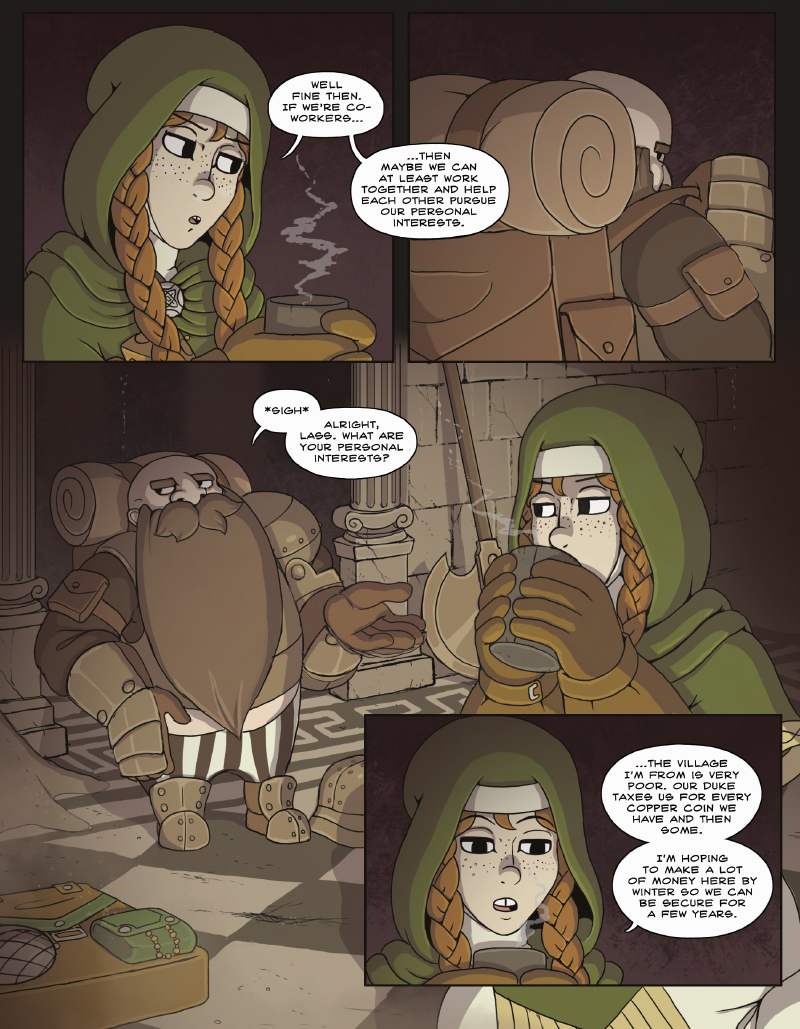 Page 8-6