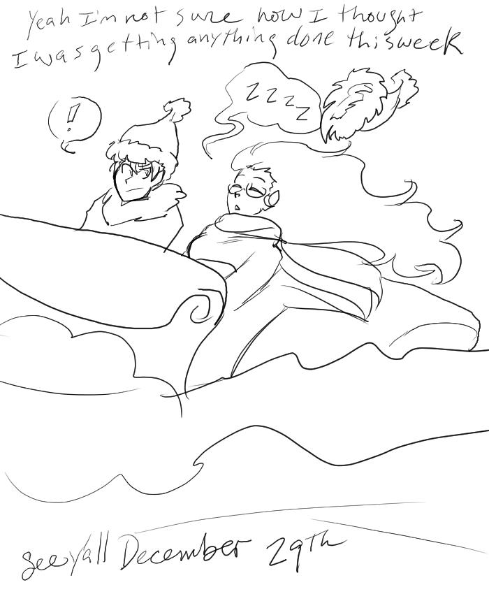 aaaaaaaaaaa meryy holiday
