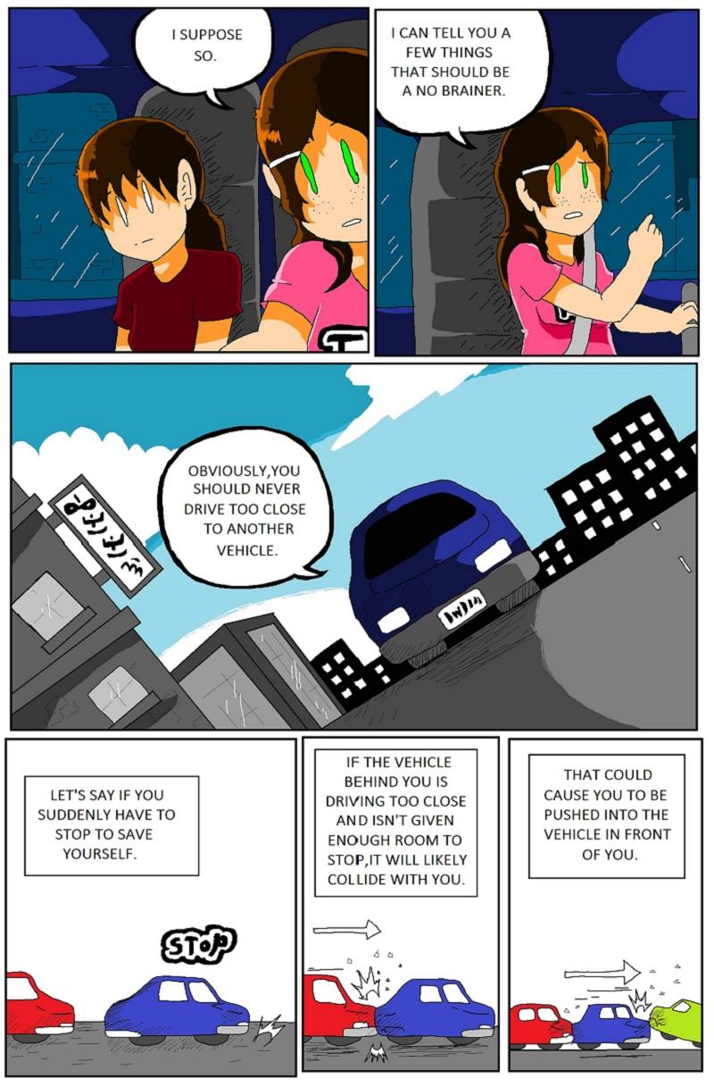 OLT page 573