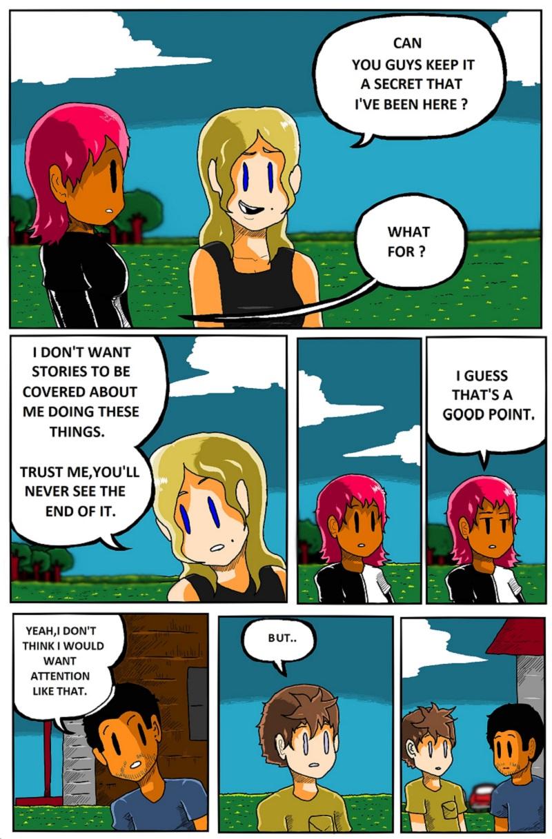 OLT page 578