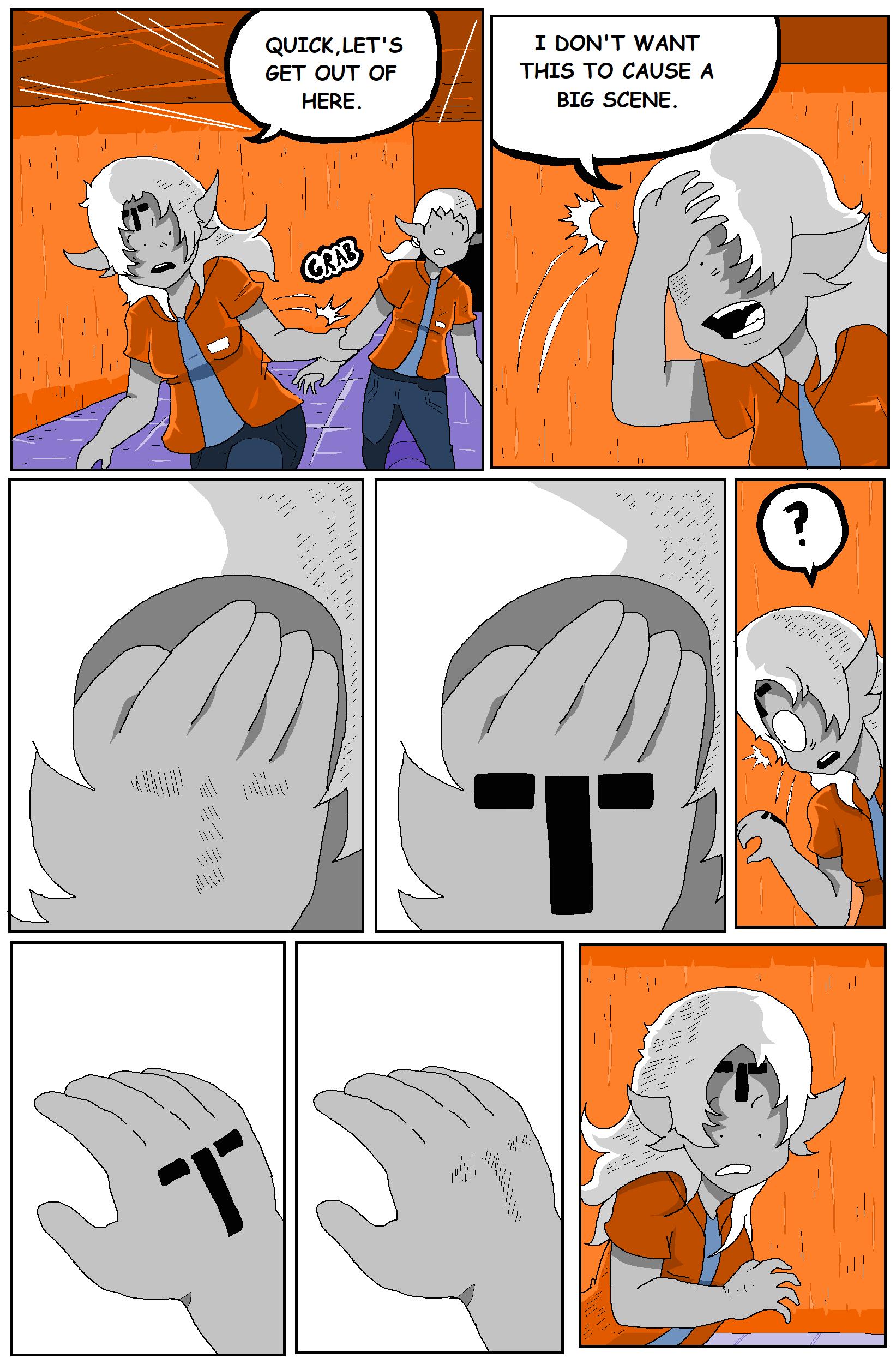 MOS SC Page 533