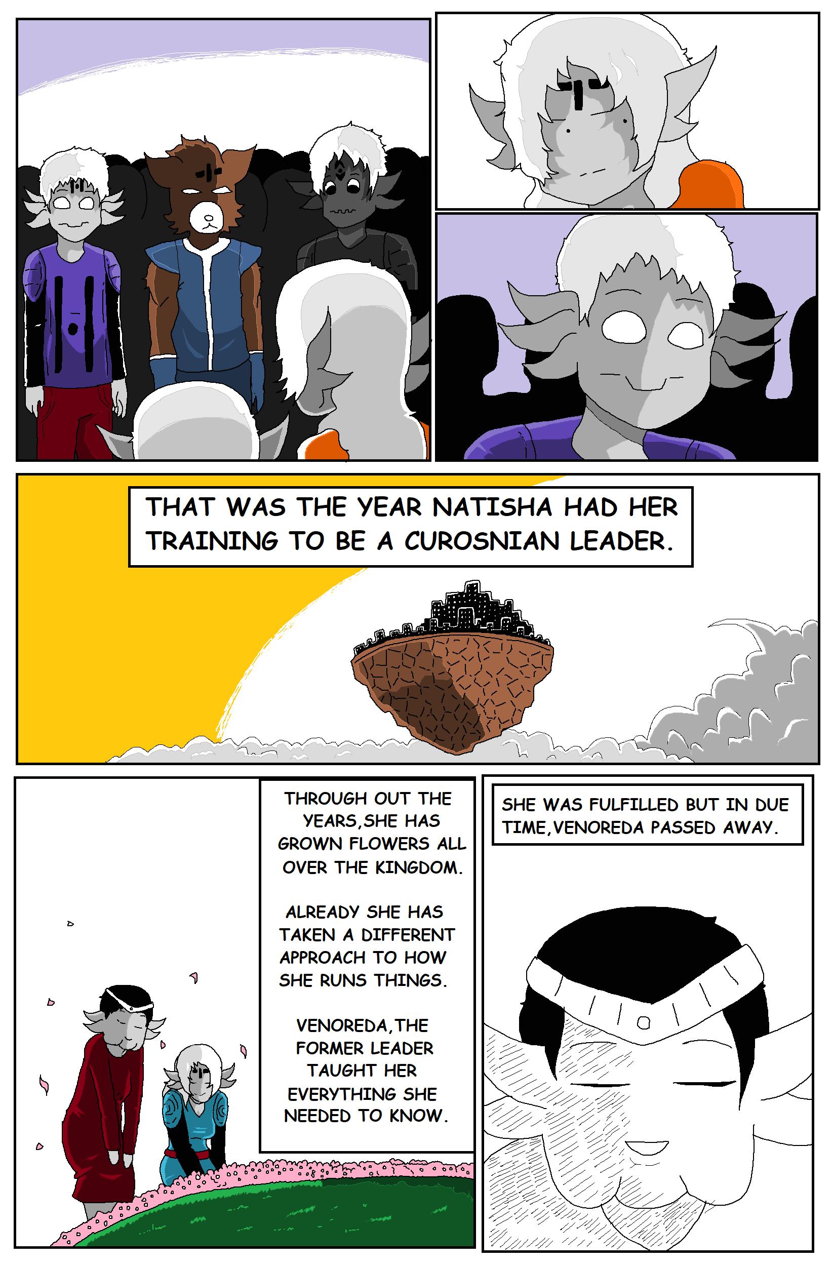 MOS SC Page 536