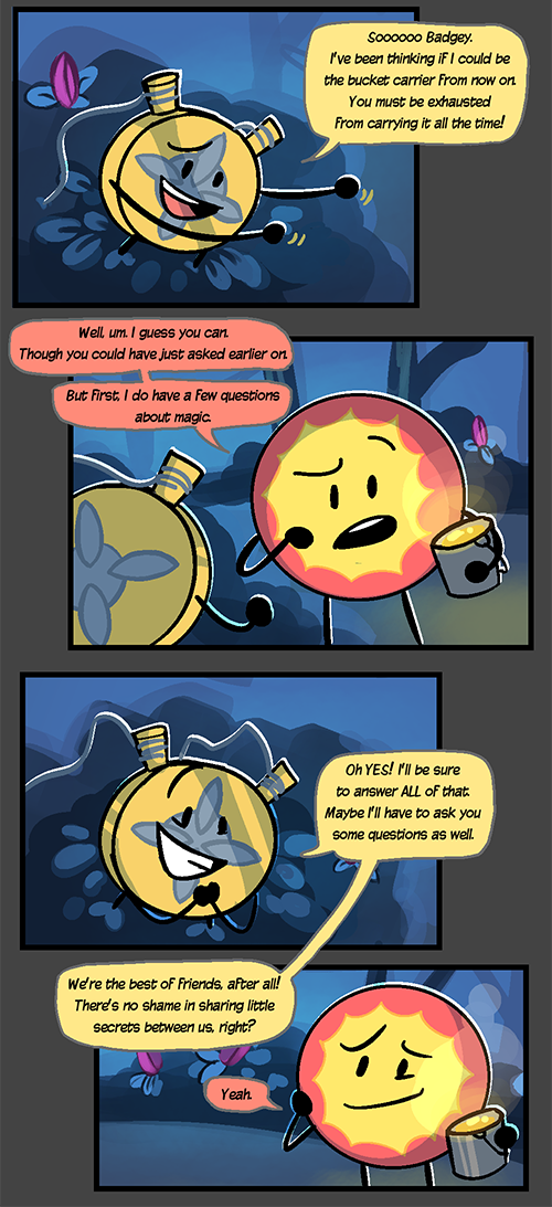 Chapter 3 Page 44a-4