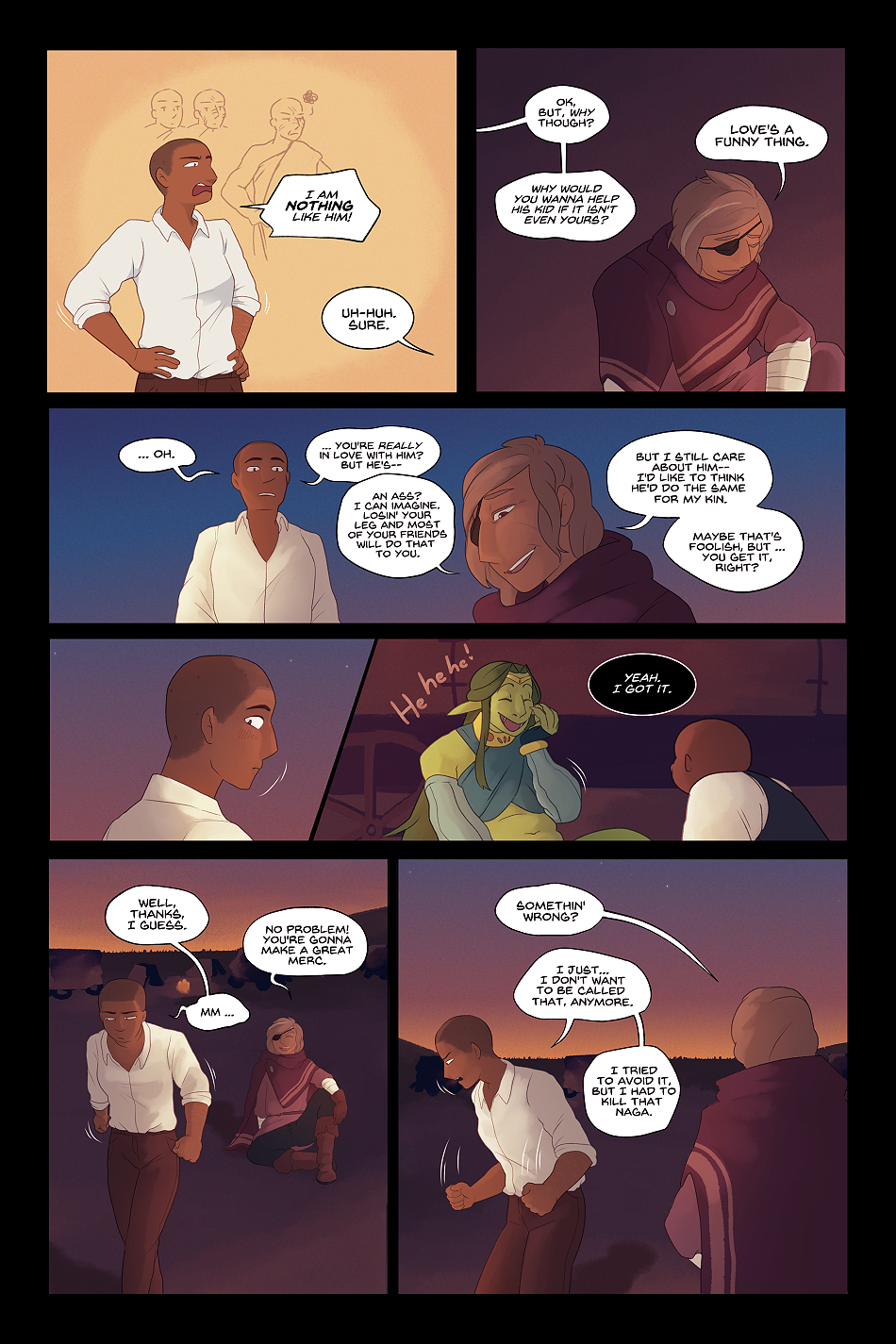 Chapter 7 - page 9