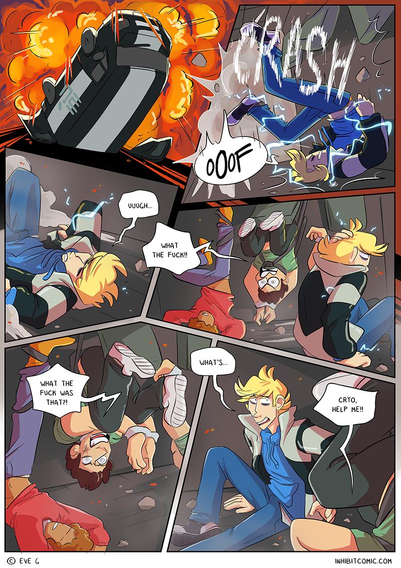 pg 48