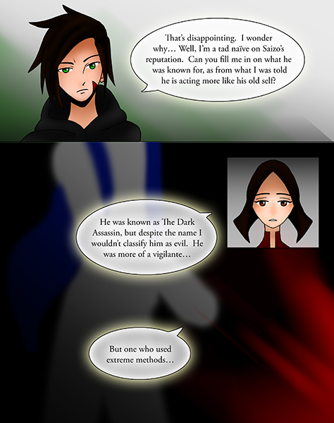 Chapter 41 - Page 3