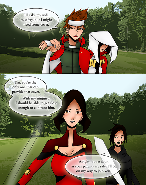 Chapter 41 - Page 8