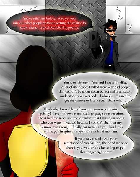 Chapter 41 - Page 21