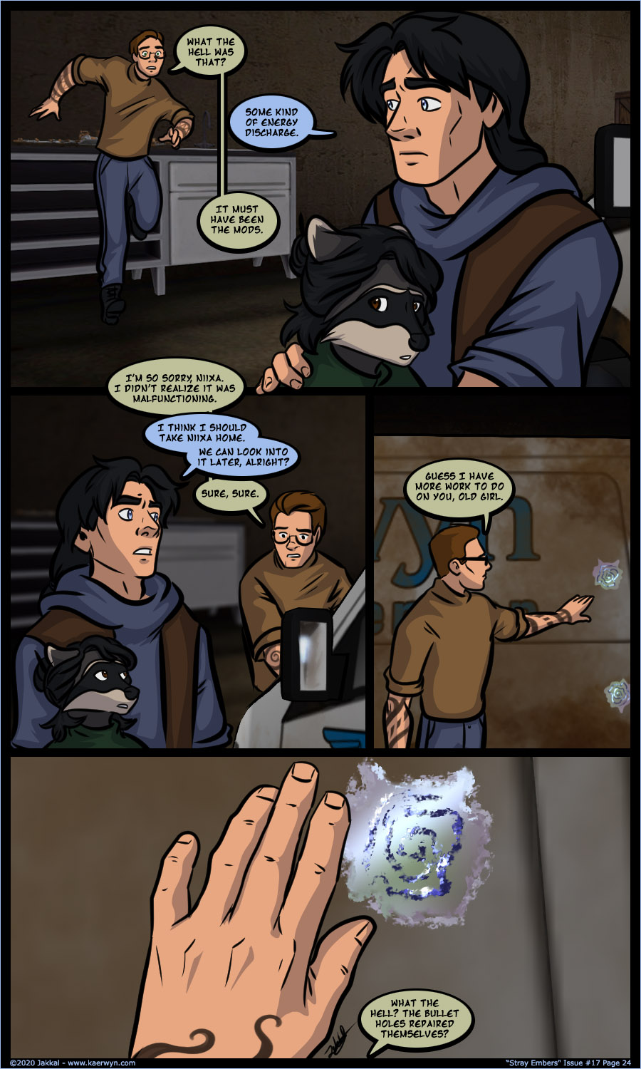 Issue 17 Page 24