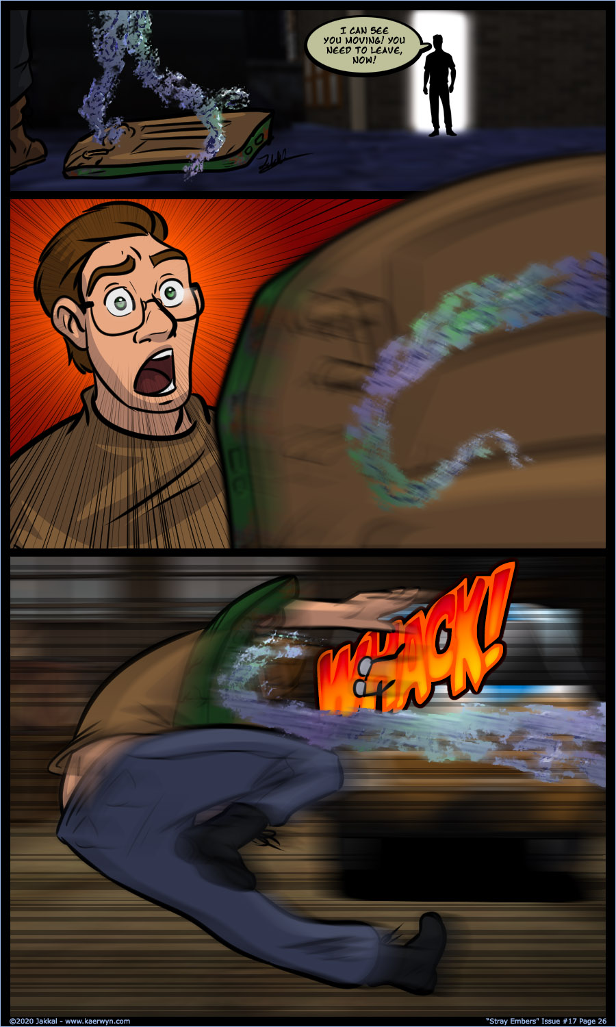 Issue 17 Page 26