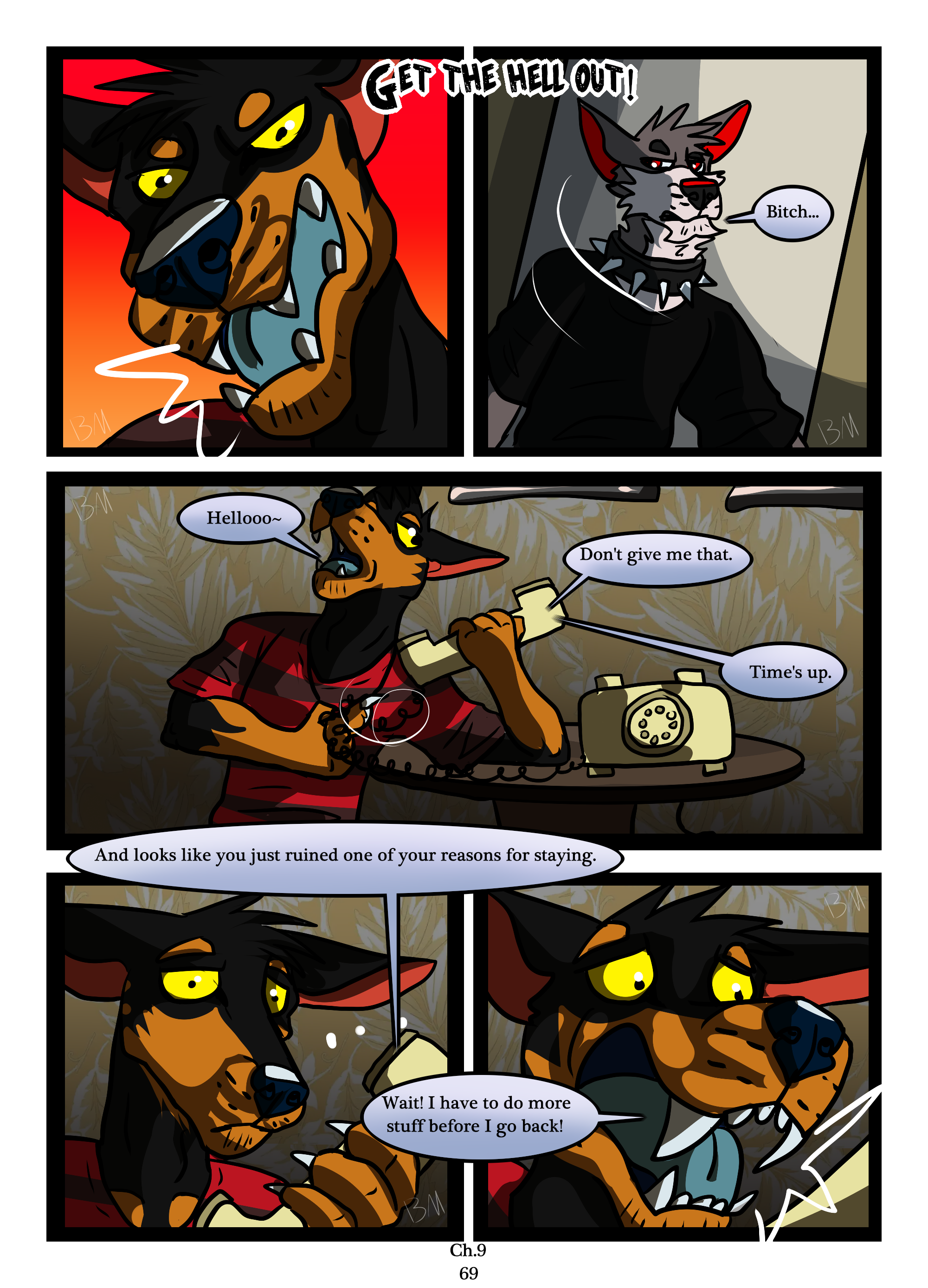 Ch.9 page 69