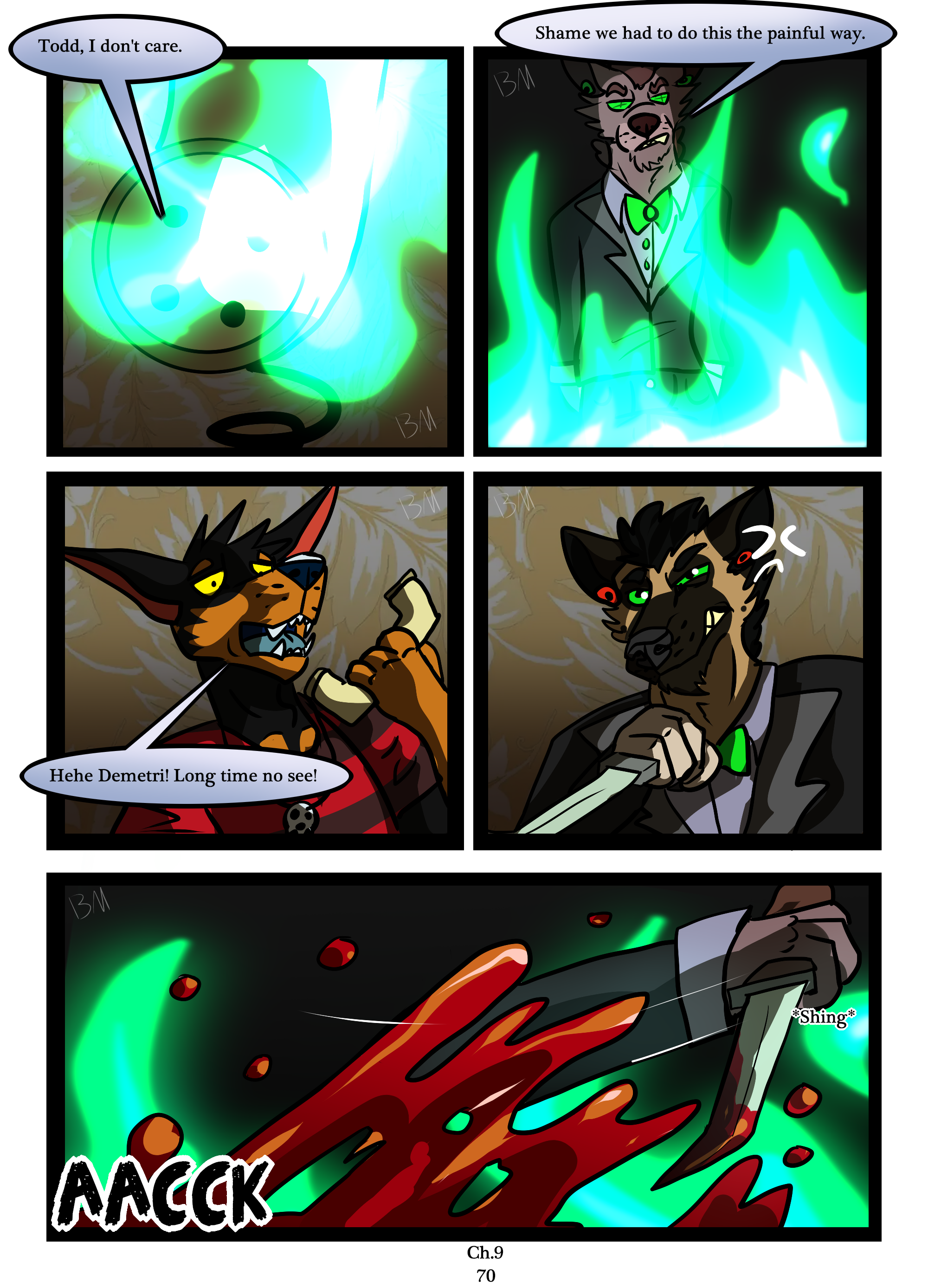 Ch.9 page 70