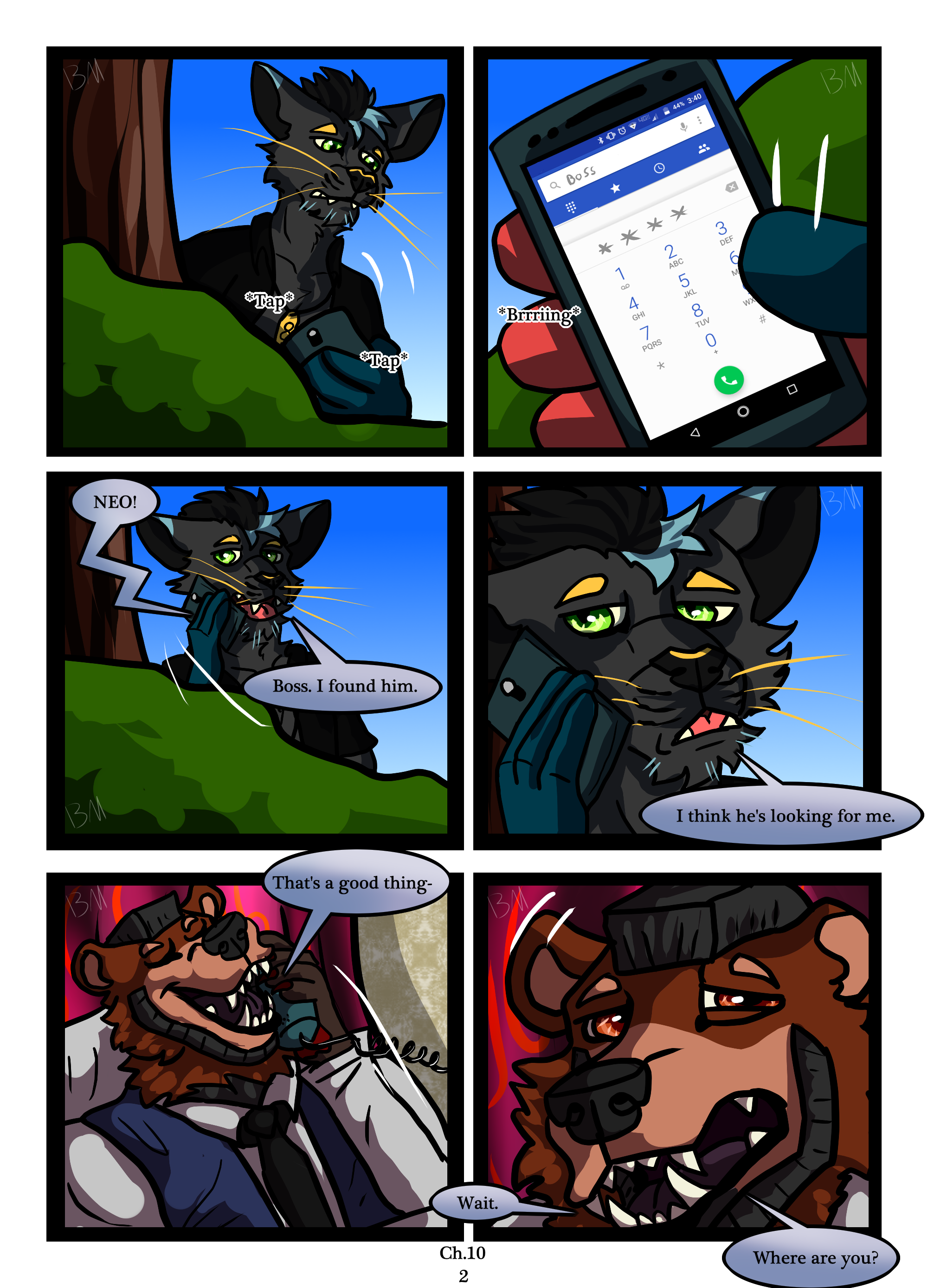 . Ch.10 page 2