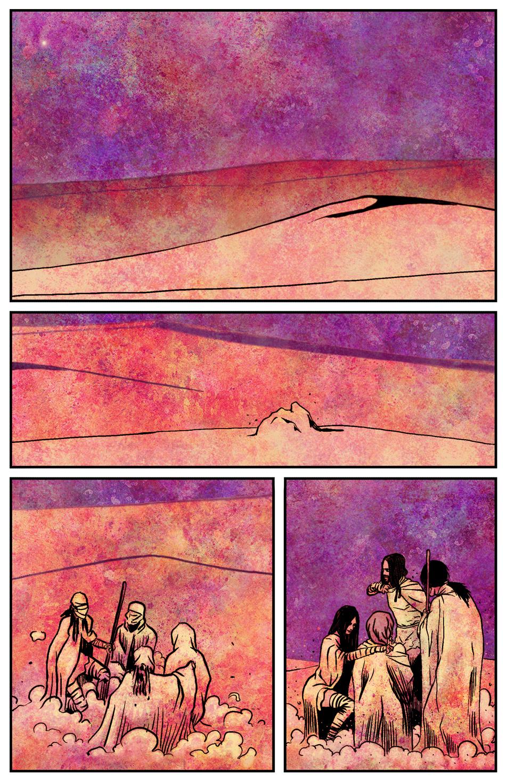 North page 16