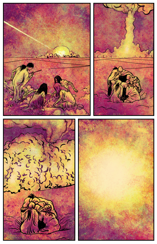 North page 19