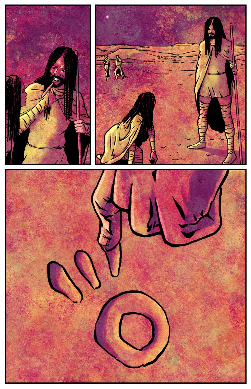 North page 26