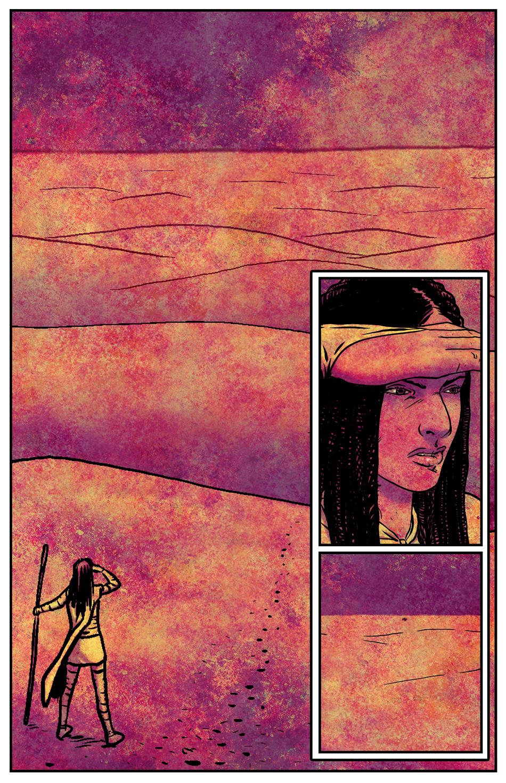 North page 32