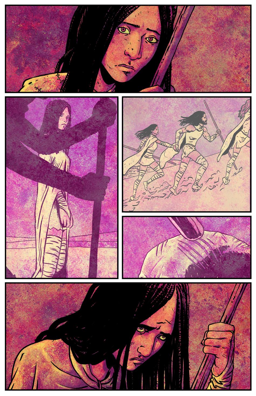 North page 37