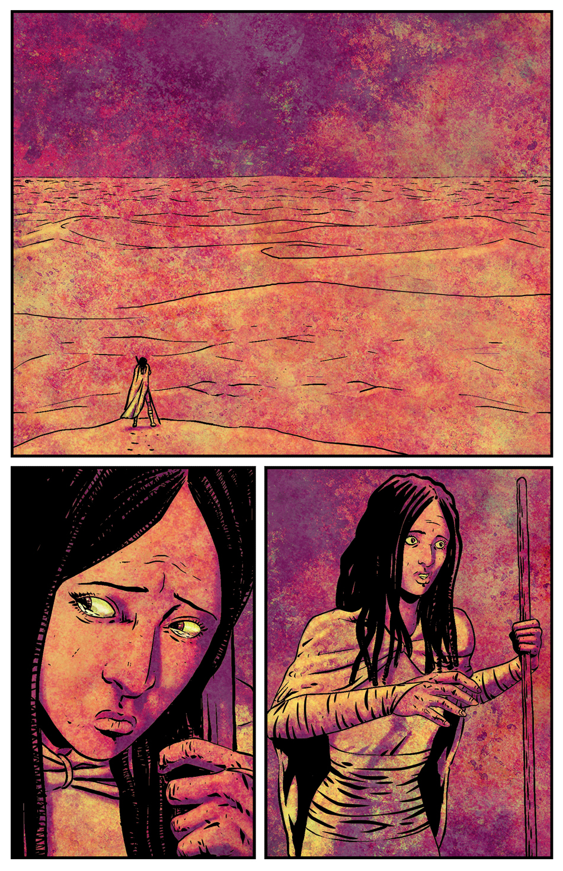 North page 38