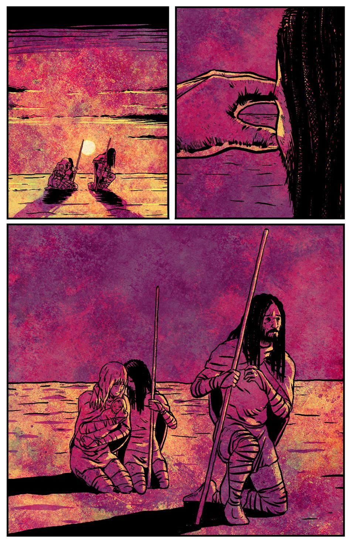 North page 41
