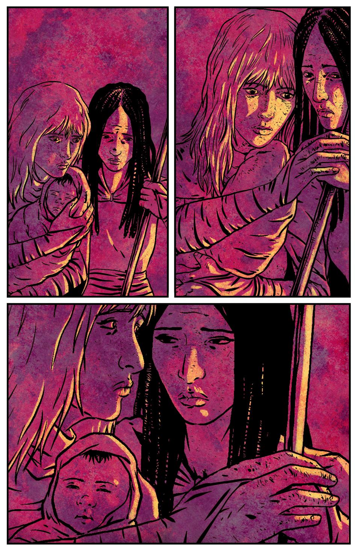 North page 42