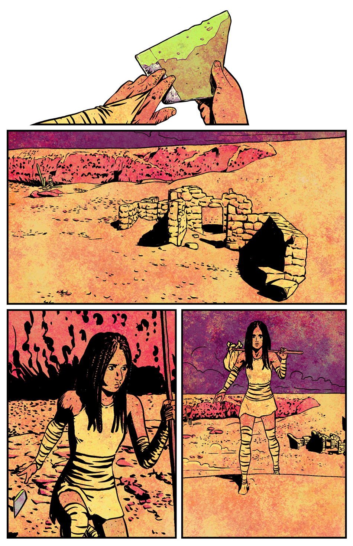North page 49