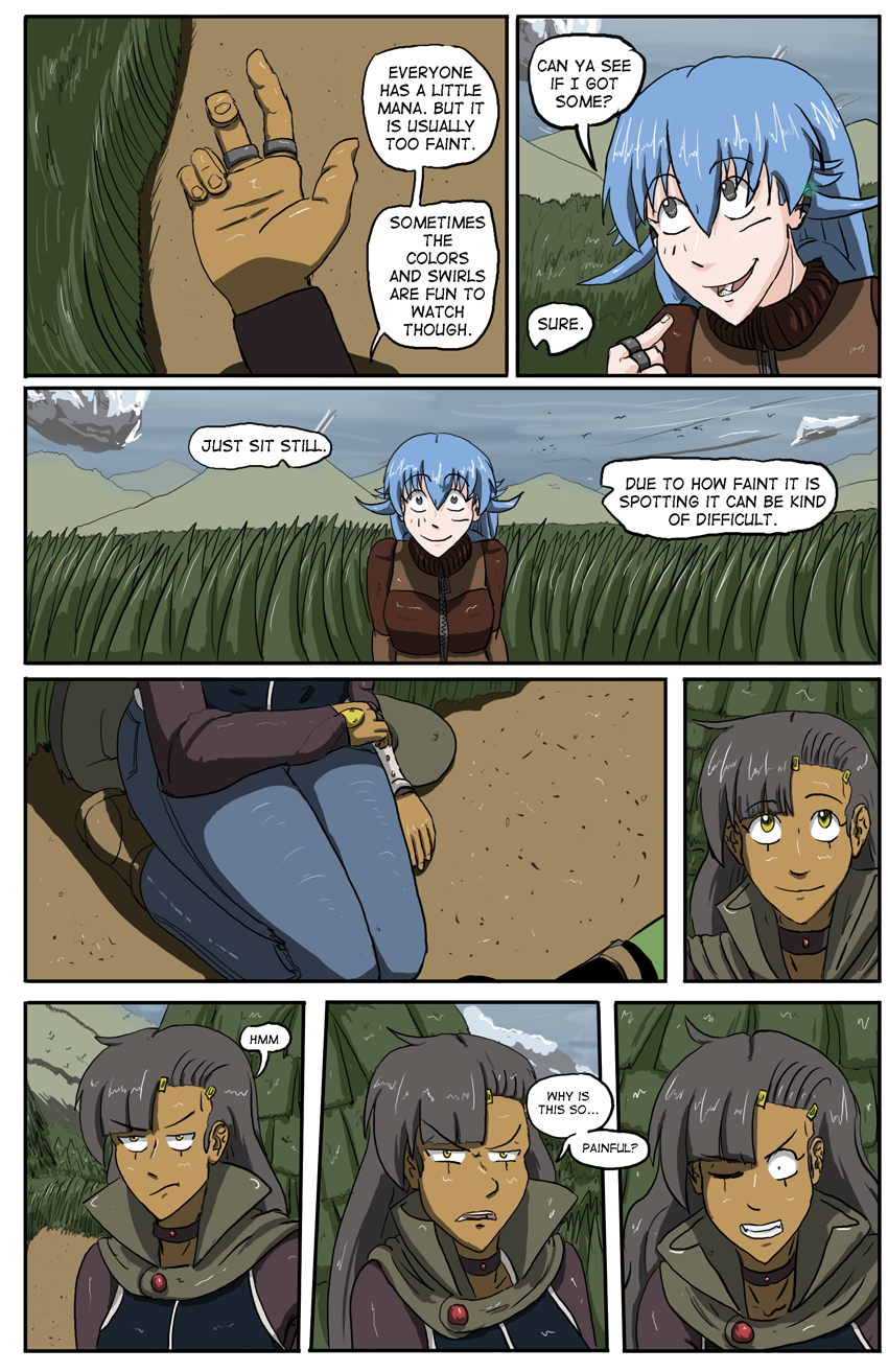 Chapter 11: Page 7