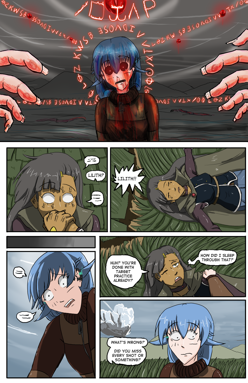 Chapter 11: Page 8