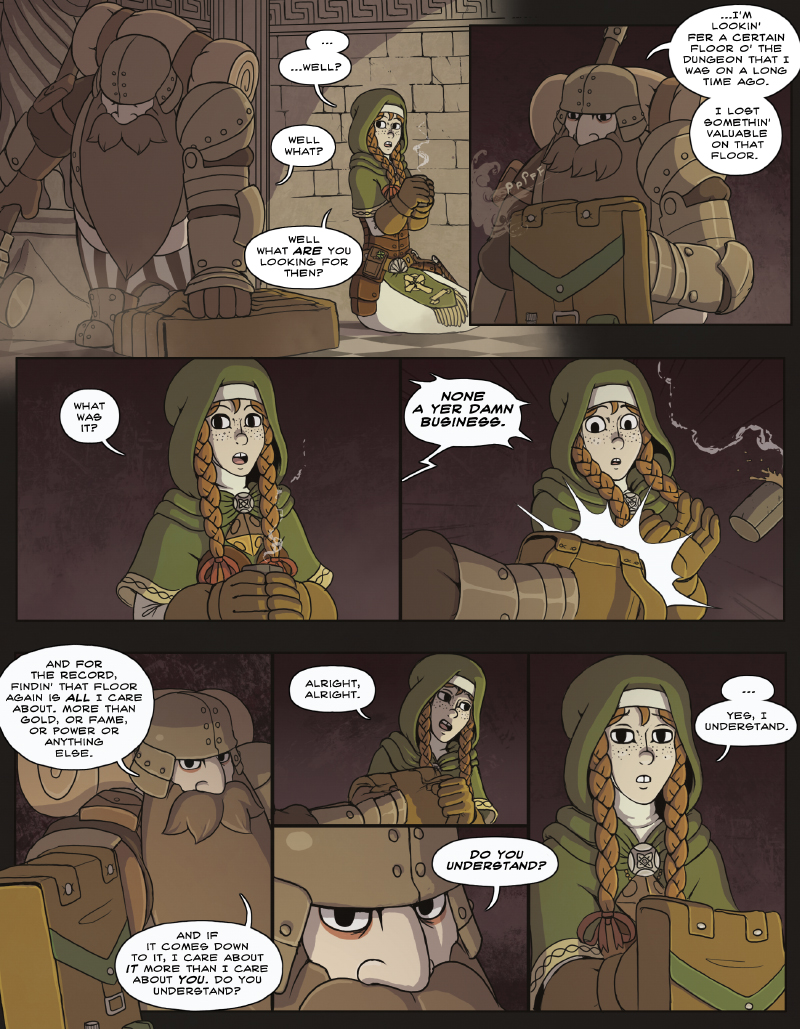 Page 8-8