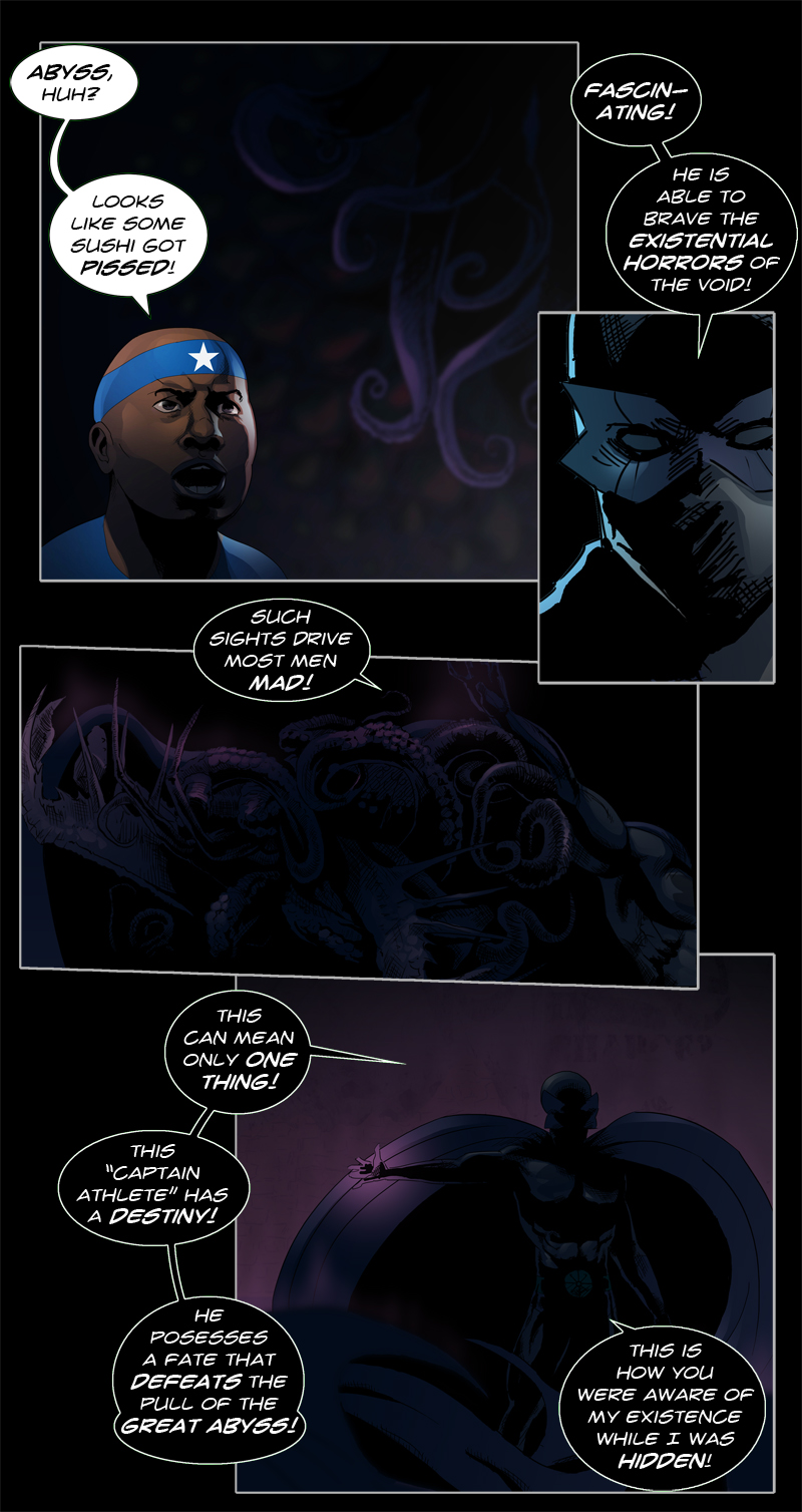 HOTWAB Issue 10 - Page 8
