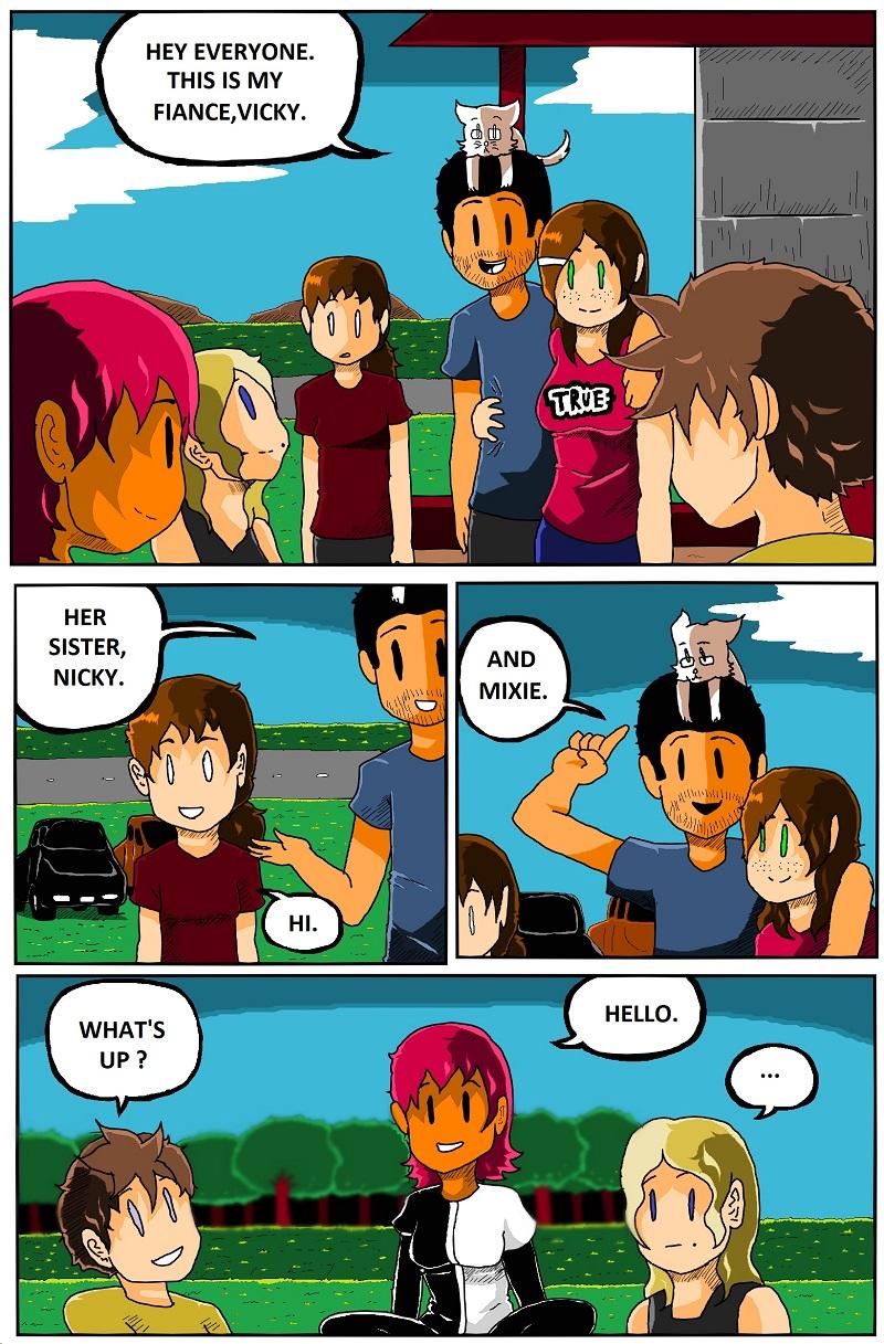 OLT page 588