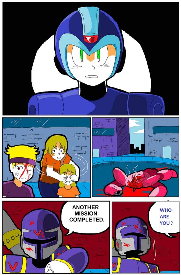 MMX PAGE 35