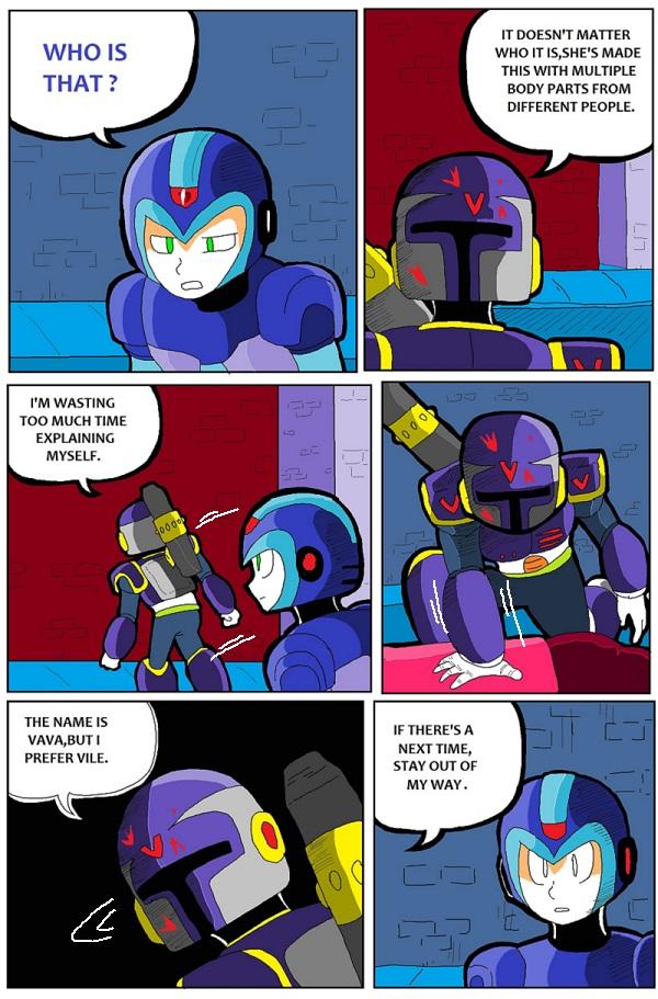 MMX PAGE 37