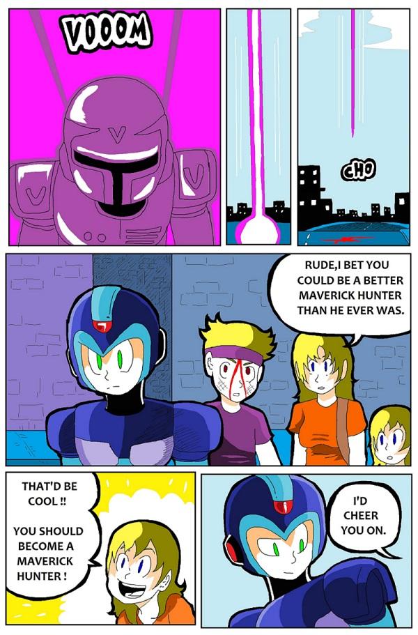 MMX PAGE 38