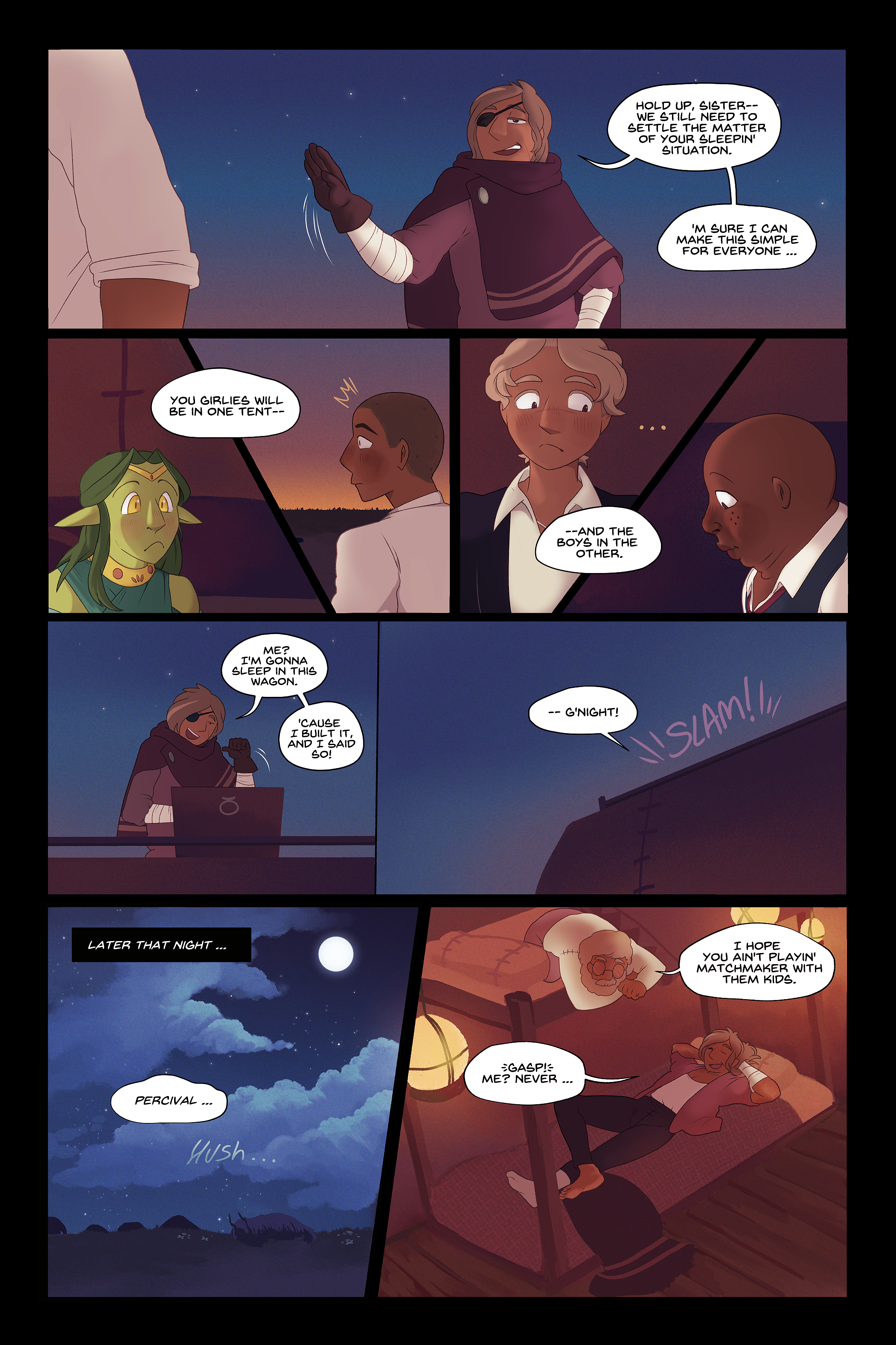 Chapter 7 - page 11