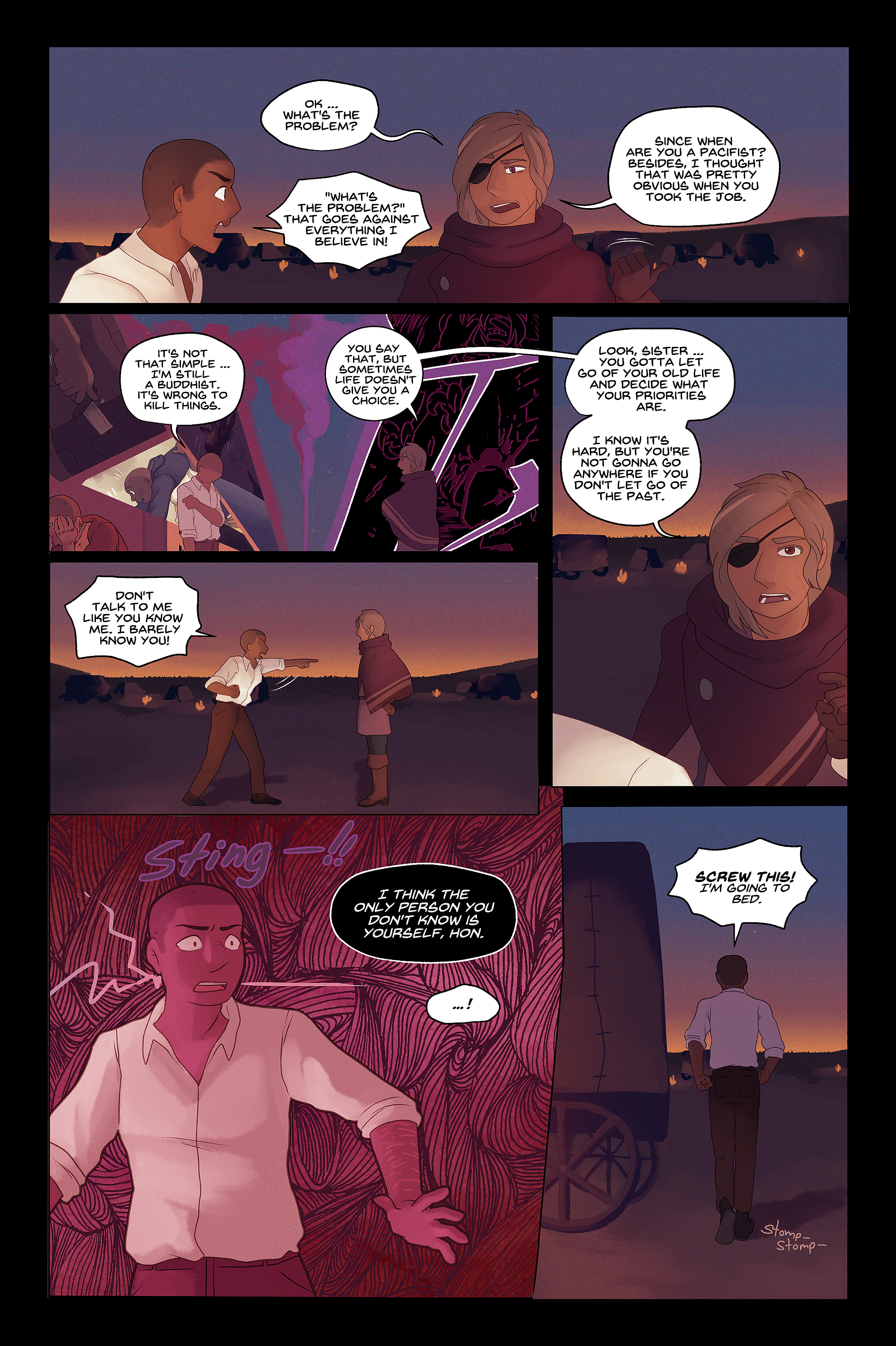 Chapter 7 - page 10
