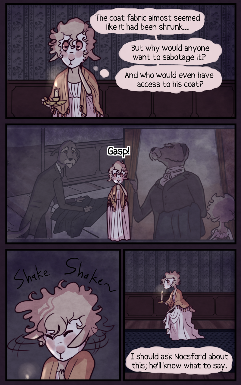 Chapter 7: Page 4